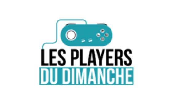 How to submit a press release to Les Players du Dimanche