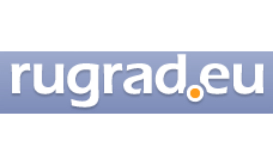 Rugrad.eu