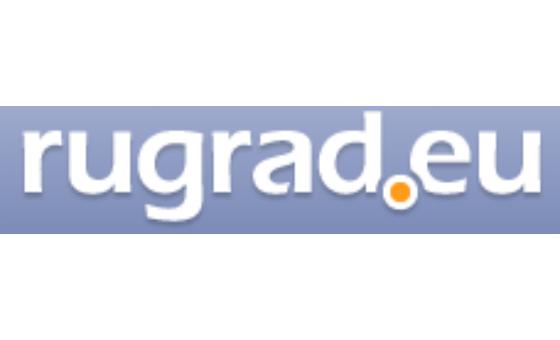 Добавить пресс-релиз на сайт Rugrad.eu
