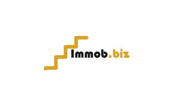 Immob.biz