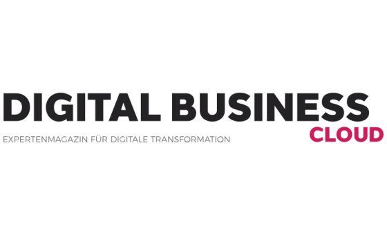 Digitalbusiness-Cloud.De
