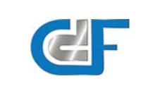 Добавить пресс-релиз на сайт Chasseurdefonds.com