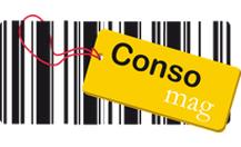 Conso-mag.com