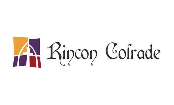 How to submit a press release to Rinconcofrade.com
