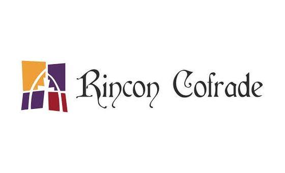 Добавить пресс-релиз на сайт Rinconcofrade.com