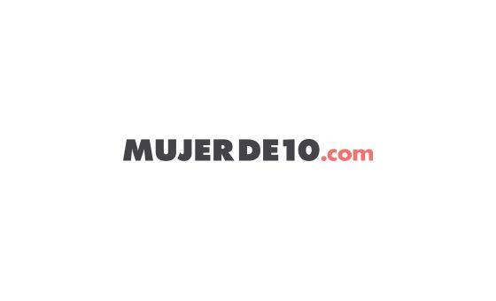 Добавить пресс-релиз на сайт Mujerde10.Com