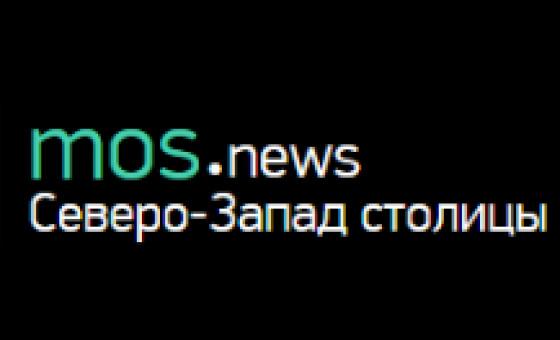 Добавить пресс-релиз на сайт Szaomos.news