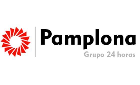 Pamplona24horas.com