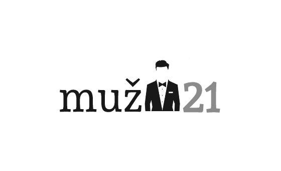 Muz21.Cz
