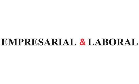 How to submit a press release to Revistaempresarial.Com