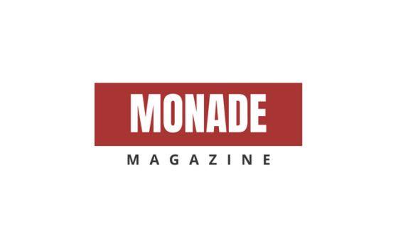 Monade.Cz