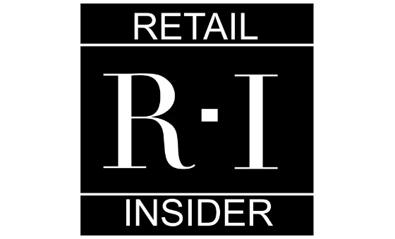 How to submit a press release to Retail Insider