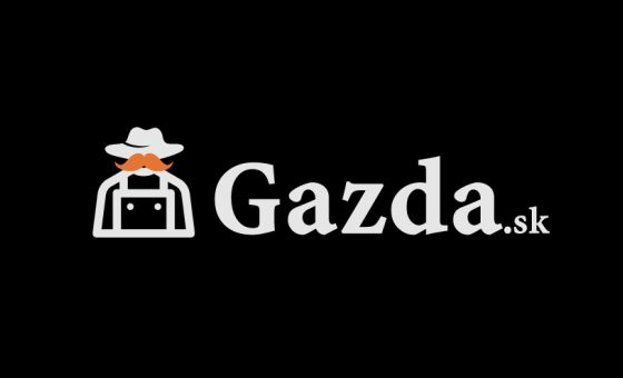 How to submit a press release to Gazda.sk