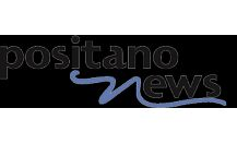 How to submit a press release to Positanonews.It