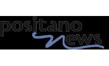 Positanonews.It