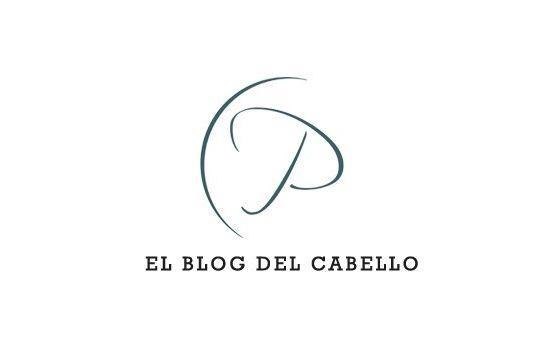 Peluquero.org