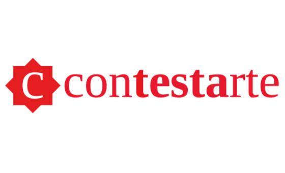 How to submit a press release to Revistacontestarte.com