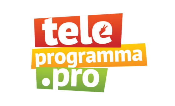 How to submit a press release to Teleprogramma.pro