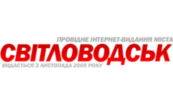 How to submit a press release to Svetlovodsk.com.ua