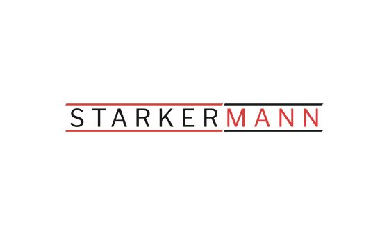 Starkermann.net