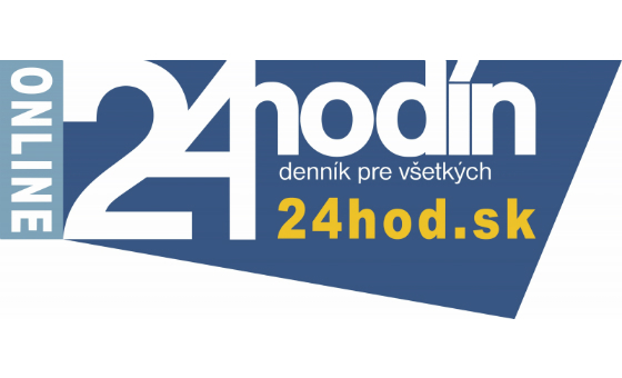 How to submit a press release to 24 hodín