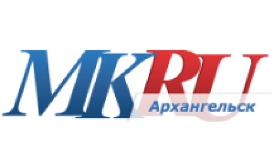 How to submit a press release to Arh.mk.ru