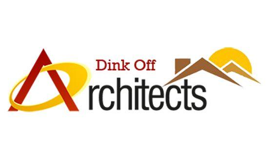 Dinkoffarchitects.com