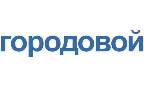 Gorodovoy.ru