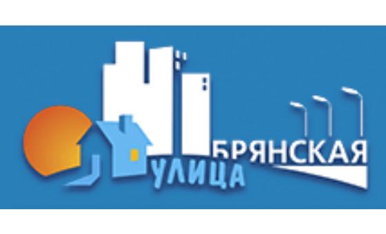 Добавить пресс-релиз на сайт Bryansku.ru