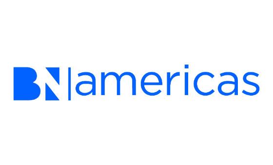 Добавить пресс-релиз на сайт BNamericas