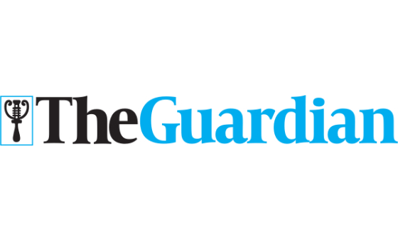 How to submit a press release to The Guardian