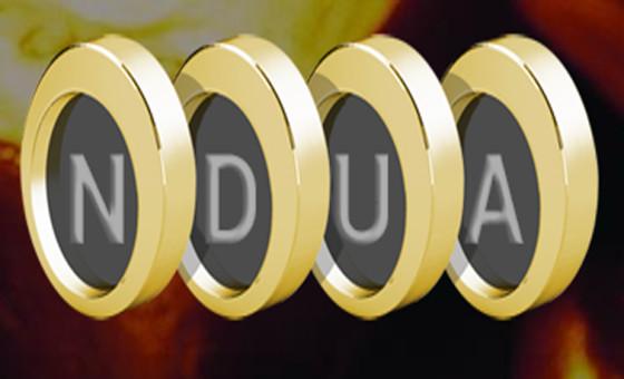 Добавить пресс-релиз на сайт Ndua.org.ua