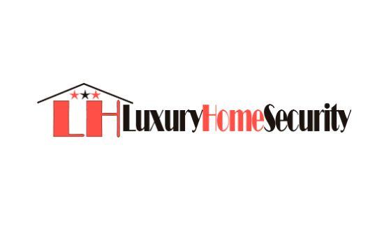 Luxuryhomesecurity.us