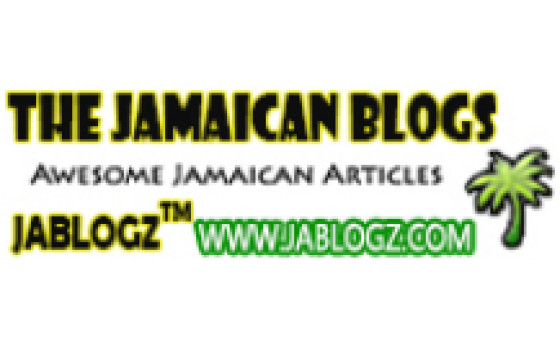 Добавить пресс-релиз на сайт The Jamaican Blogs