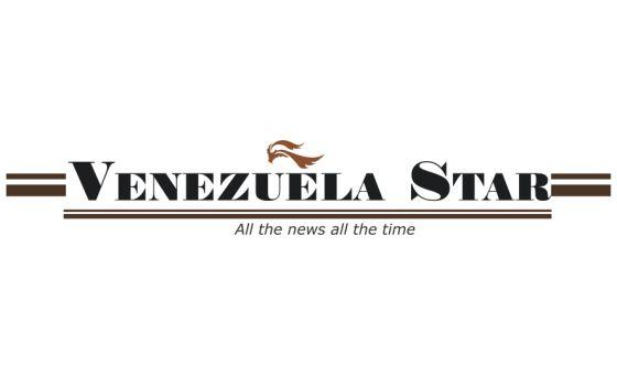 Добавить пресс-релиз на сайт Venezuela Star