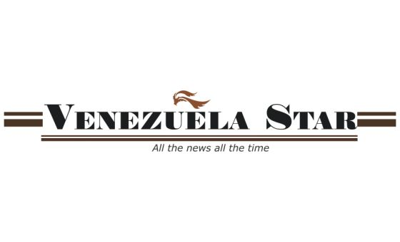 How to submit a press release to Venezuela Star