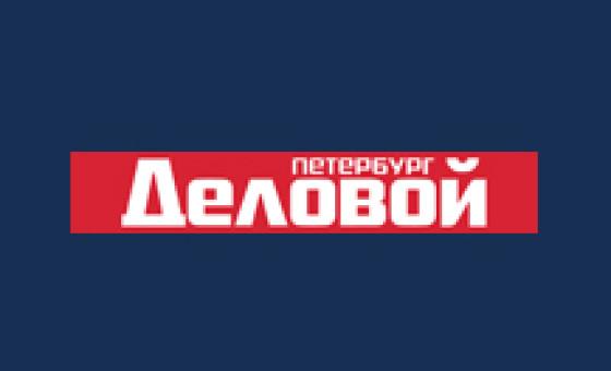 Добавить пресс-релиз на сайт Zsmspb.ru