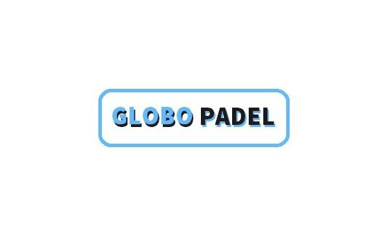 Globopadel.Com