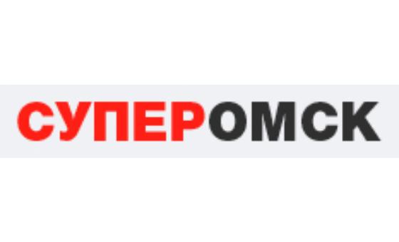 Добавить пресс-релиз на сайт СуперОмск