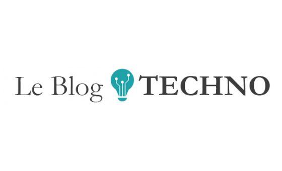 Le-Blog-Techno.Fr