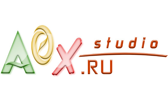 How to submit a press release to A0x.ru
