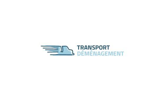 Transports-et-demenagement.com