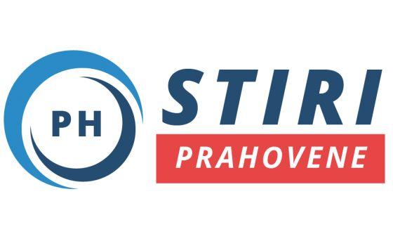 Добавить пресс-релиз на сайт Stiriprahovene.Ro