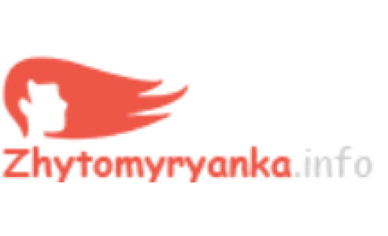 How to submit a press release to Zhytomyryanka.info