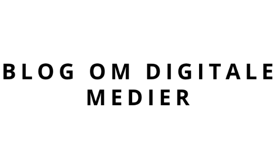 How to submit a press release to DigiMedia.dk
