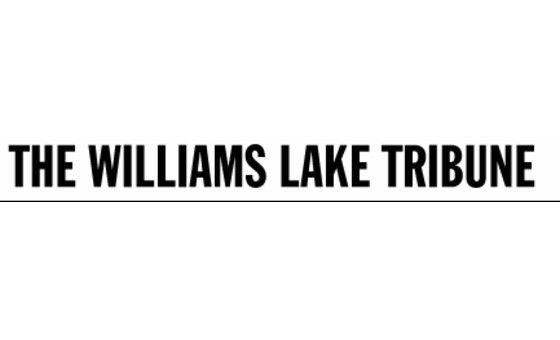Williams Lake Tribune