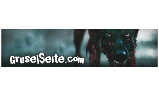 Gruselseite.Com