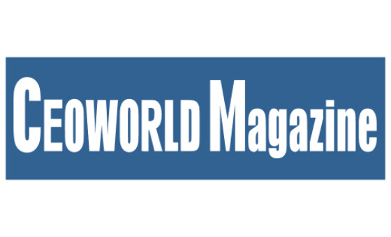 How to submit a press release to CEOWORLD magazine