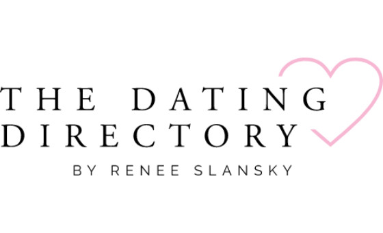 Добавить пресс-релиз на сайт The Dating Directory
