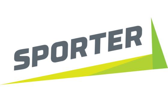 Добавить пресс-релиз на сайт Sporter.md